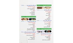 Miftah Al-Arabiyya A1 (Reading and Writing)