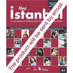 Yeni İstanbul A 1 Dijital