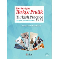 Turkish Practice For All