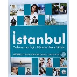 Istanbul C