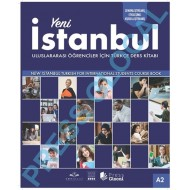 New Istanbul A2